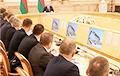 Nuremberg for Lukashenka: Several Hundreds of Top Officials to Face Justice