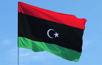 Вооруженные отряды пошли на штурм отеля, в котором заседает Президентский совет Ливии