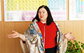 Как неформатная учительница в 30 лет возглавила сельскую школу