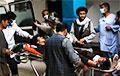 Взрыв у школы для девочек в Кабуле: погибли не менее 25 человек