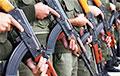 США изъяли крупную партию российского оружия с судна в Аравийском море