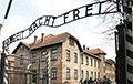 Што чакала дома падлеткаў, якія працавалі на немцаў у Нямеччыне?