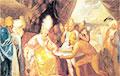 Ученые раскрыли интересный секрет византийской торговли
