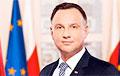 Президент Польши на саммите членов восточного фланга НАТО: Мы должны быть готовы защитить суверенитет Беларуси