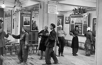 США против СССР: так кто сверхдержава?