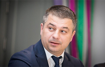 Lithuanian Billionaire Blocked From Investments Due to Ties With a Belarusian Company