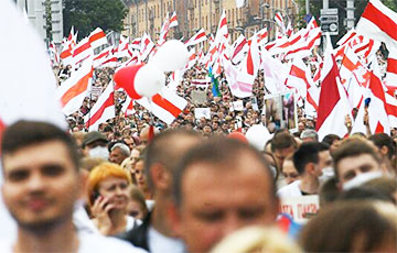 Experts: Protests and Sanctions Have Already Hit the Leading Enterprises of the State Sector of Belarus