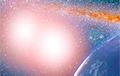 Ученые обнаружили пригодные для жизни планеты с двумя солнцами