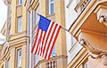 Скарачэнне персаналу амбасады ЗША ў Расеі: што гэта азначае?