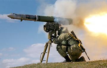 Кто поддерживает и вооружает группировку ХАМАС