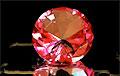 У Ганконгу на продаж будзе выстаўлены самы вялікі пурпурова-ружовы дыямент