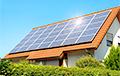 Немцев обяжут ставить солнечные панели на крышах своих домов