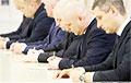 Кто возглавит «похоронную команду» для Лукашенко?