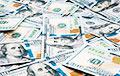 «Долларовую наличку контейнерами поставляли в Беларусь»