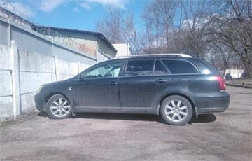 «Купил машину, а через две недели узнал, что в ремонт нужно вложить минимум 1000 рублей»