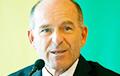 Исчезновение влиятельного немецкого миллиардера: след ведет к агентам Путина