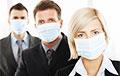 Медики назвали последствия легкой формы COVID-19
