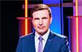 Вице-спикера эстонского парламента не пустили в Беларусь