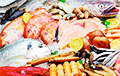 Медики назвали недорогую рыбу, в которой присутствуют все необходимые микроэлементы