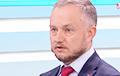 «Работа становится невыносимой»: подполковник милиции рассказал правду о ситуации среди силовиков
