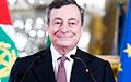 Премьер Италии отказался от зарплаты в €110 тысяч