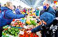 Лекарства, овощи, обувь: некоторые товары в Беларуси подорожали почти на 50%