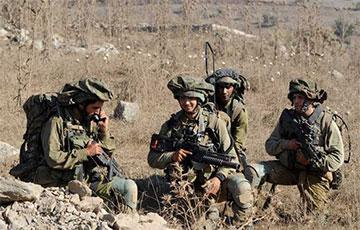 The Jerusalem Post: Сообщение Израиля о начале наземной операции было сделано, чтобы заманить членов ХАМАС в туннели