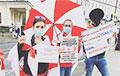 Belarusians of Norway Urge Yara to End Cooperation with Belaruskali