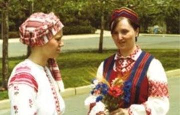 У Нью-Ёрку памерла беларуская актывістка, сябра Рады БНР Раіса Станкевіч