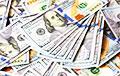 Где в Беларуси выгоднее всего покупать валюту?