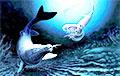 Палеонтологи обнаружили новый вид ископаемых морских хищников