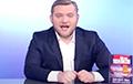 Белорусским пропагандистам, судьям и чиновникам предстоит смена внешности