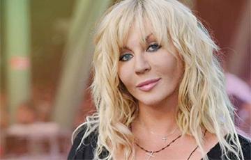 Another Singer Refused to Participate in Slavianski Bazaar