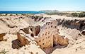 На мысе Трафальгар неожиданно нашлись античные руины