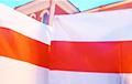 Беларусы Санкт-Пецярбурга прадаўжаюць падтрымліваць суайчыннікаў