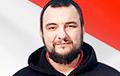 Сяргей Дылеўскі: Нашы патрабаванні нязменныя