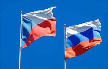 В Чехии расследуют, какими секретами готов был поделиться вице-премьер во время визита в Москву