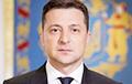 Зеленский взял под личный контроль расследование убийства Виталия Шишова