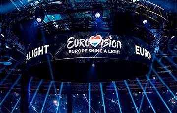 Стали известны имена первых финалистов «Евровидения – 2021»