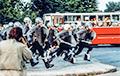 Оказались за решеткой и потеряли пенсии: как закончили польские омоновцы