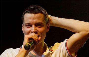 Рэпер Vinsent выпустил вдохновляющий клип на песню «Kosmas»
