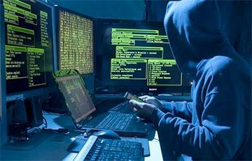 Bloomberg: Российские хакеры взломали сервера Республиканской партии США