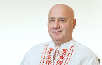Режиссер Владимир Ушаков: В нашем спектакле есть ответы про то, что происходит в Беларуси – вчера, сегодня и завтра