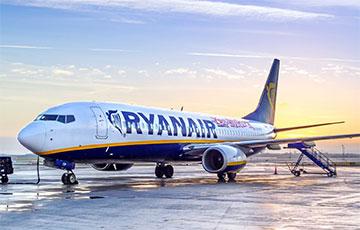 Совет ICAO проведет экстренное заседание по захвату самолета Ryanair0