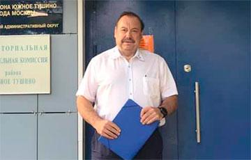 Полковник ФСБ в отставке: Спецслужбы Беларуси умышленно выдали ложное сообщение о минировании0