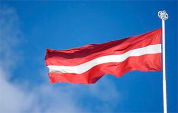 В Латвии предложили ввести чрезвычайное положение на границе с Беларусью