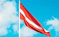 Латвія запатрабавала ад Менска вызваліць палітвязняў