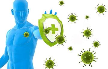 Стало известно, как получить наиболее эффективную защиту от COVID-19