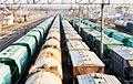 Крупнейшие металлургические компании заявили о транспортном коллапсе в  России