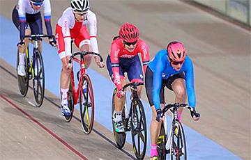 Еще две топ-сборные отказались лететь на чемпионат Европы по велоспорту на треке в Минске0